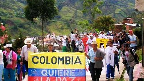 colombiaquierepaz