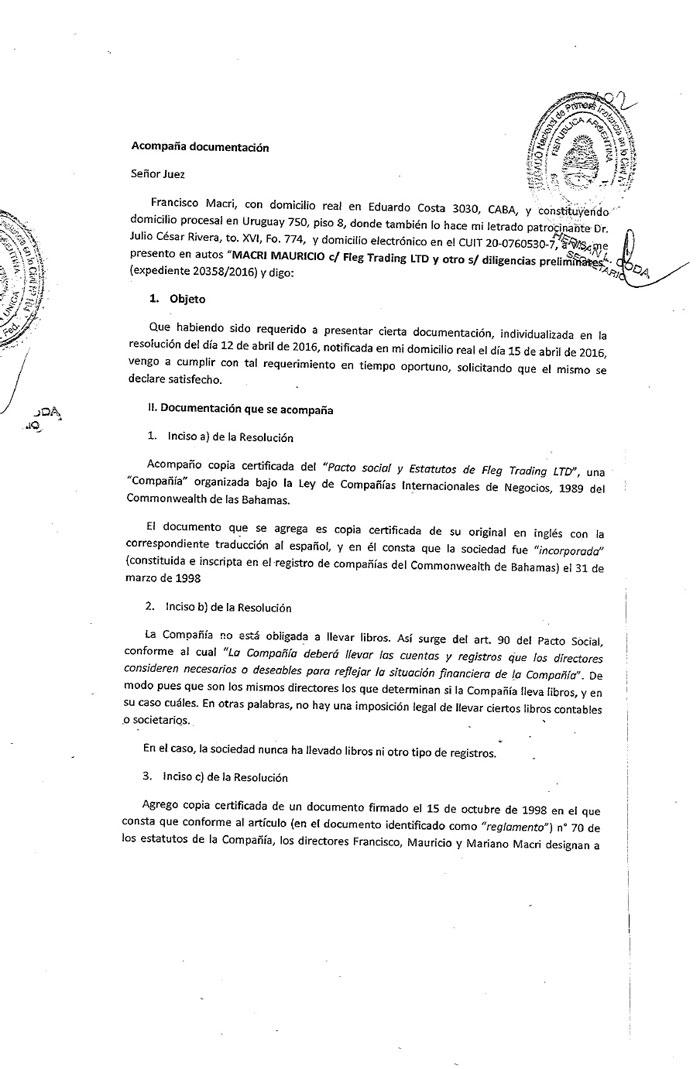 documentofrancomacridenuncia-700-a