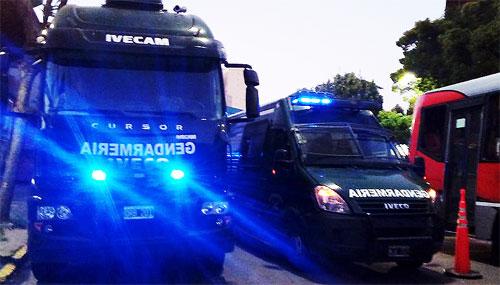 gendarmeria-500-a