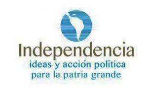 logoinstindependencia-500