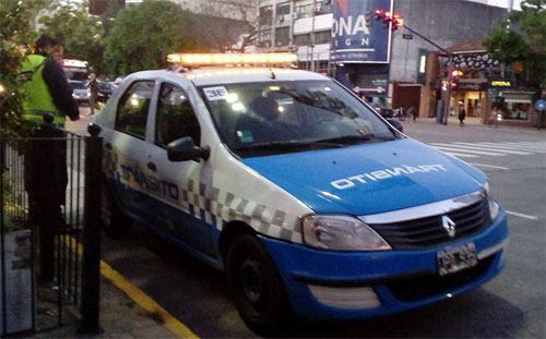 policiametropolitana-500-a