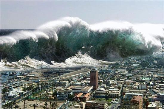 tsunami-550-a2