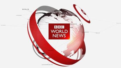 bbcworldnews-500-a