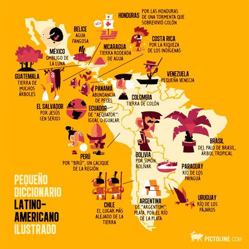 latinoamericacondibu-500-a