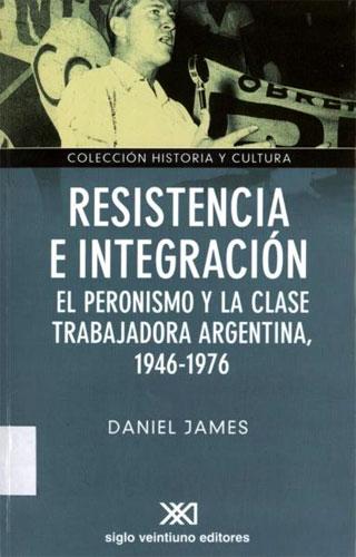 libroresistenciaeintegracion-danieljames-320-a