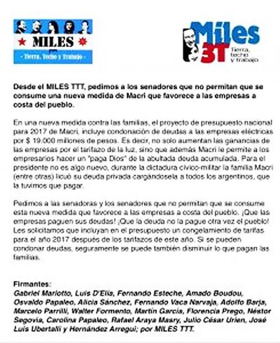 miles3tprotestaporlacondonacion-400-max