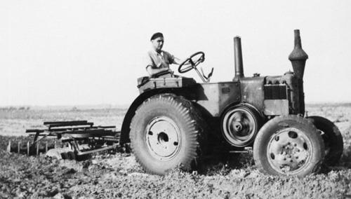 tractores-500-ma
