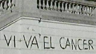 vivaelcancer2-320-max