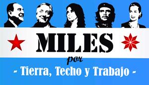 bandera-miles-1m-300-max
