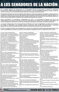 univxsenadores-1500