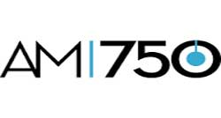 am750-250-m