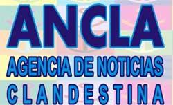 ancla-agenciaclandestina-250-m