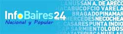 infobaires24-250-m