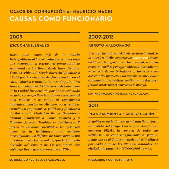 macricausasfuncionario-1-700-max