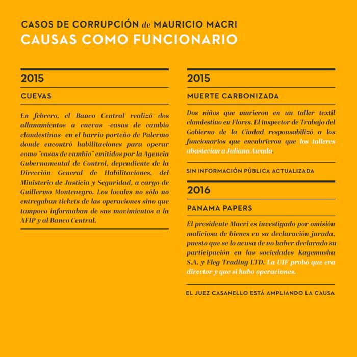 macricausasdefuncionario-700-max