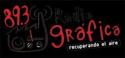 radiografica-250-m