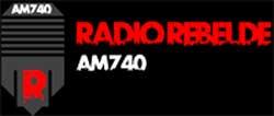 radiorebelde-250-m