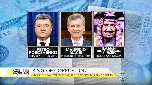 ringsofcorruption-macri-cbs-500-max