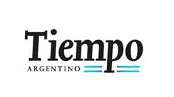 tiempo-argentino-250-m