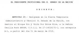 brook-senado-decreto