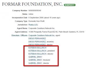 formar-foundation