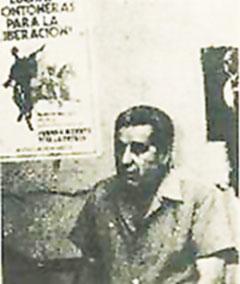 AvelinoFernandez-240-A