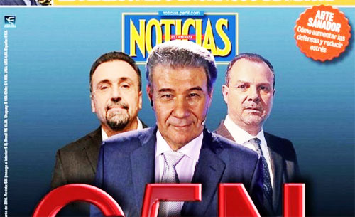 c5nprogramacionnoticias-500-a