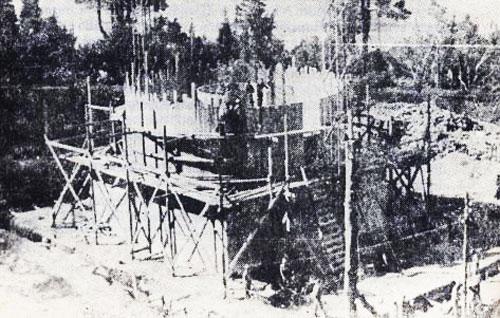 centraldehuemul-500-a