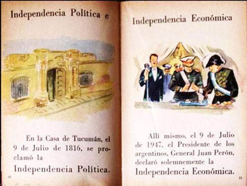 Independenciaeconomica-500-A