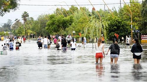 InundacionesVidal-500-A
