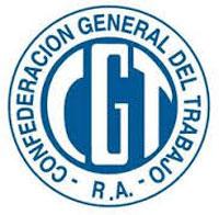 Logo-CGT-200-A