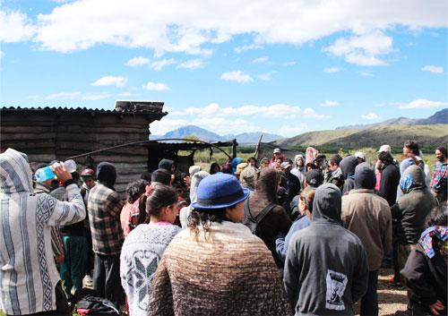 MapuchesChubutReunion-500-A