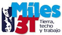 miles3tperonycfk-250-max
