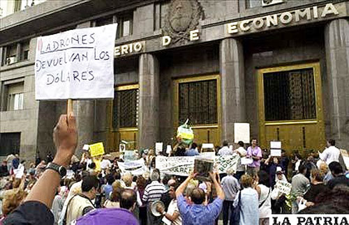 MinisteriodeEconomiaygente-500-A