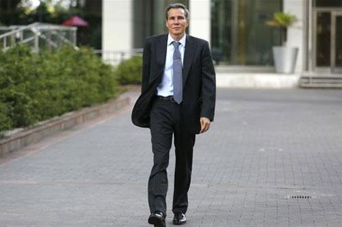 Nisman-500-A