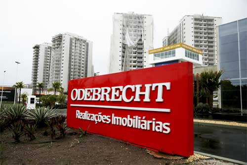 Oberdrecht-500-Media