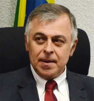 PauloRobertoCosta-30-Mediana