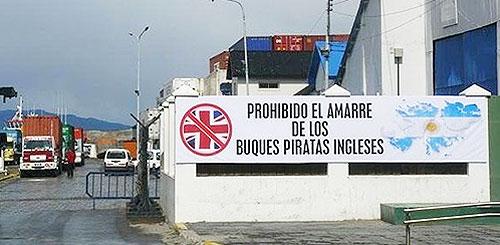 ProhibidolAmarre-500-A