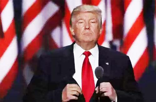 Trump-500-A