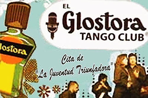 AficheGlostoraTAngoClub-500-A