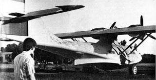 Avionparaguayoconperon-320-A