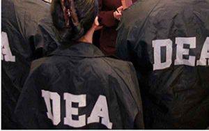 DEA600