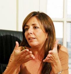 GabrielaCerutti-240-A