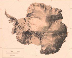 Mapa-fsico-de-la-Antrtida--990