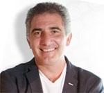 RobertoCaballero-150-A