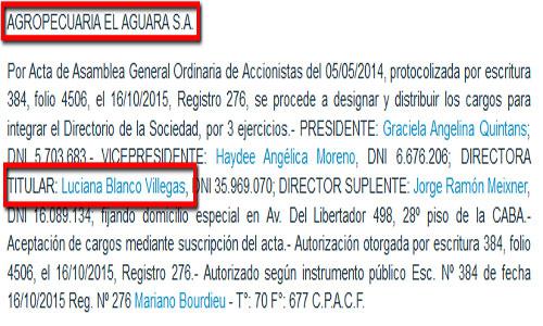 TandilAgroAguara-500-A