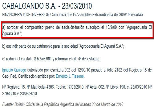 TandilCabalgando-500-A