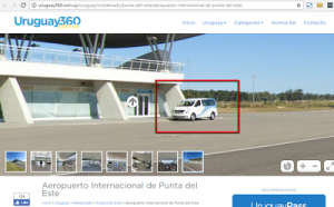 aeropuerto-uruguay