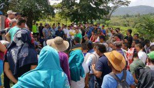 campesinos_catatumbo_colombianos990