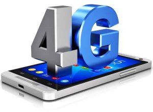 celulares4Gen-Argentina600